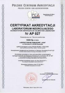 Certyfikat_PCA_web