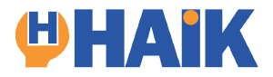 logo2004