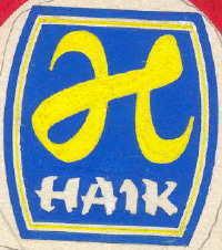 logo88